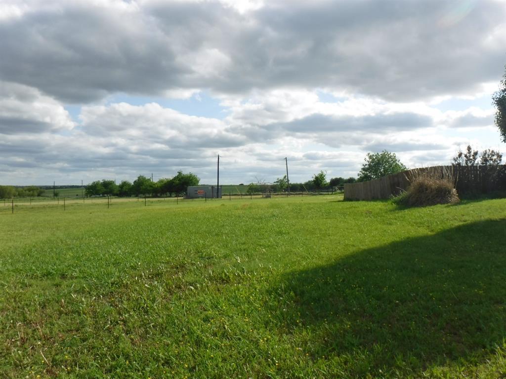 283 Prairie View  Drive, Decatur, Texas 76234 - acquisto real estate best prosper realtor susan cancemi windfarms realtor
