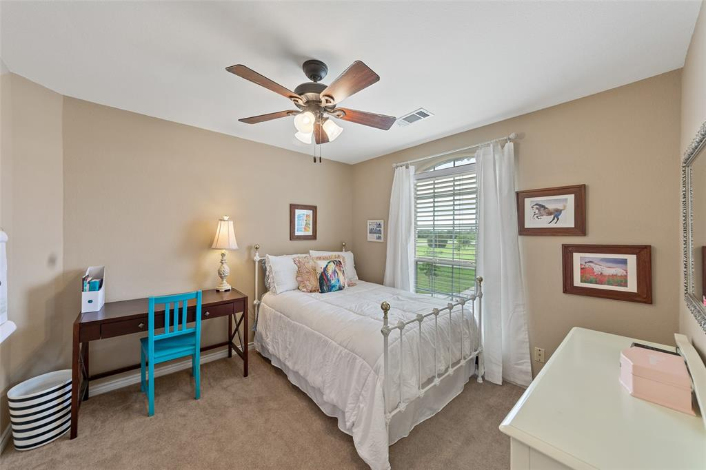 444 Rene  Lane, Gunter, Texas 75058 - acquisto real estate best listing agent in the nation shana acquisto estate realtor
