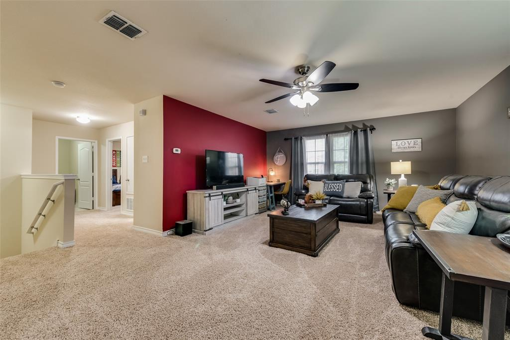 1306 Foster  Street, Cedar Hill, Texas 75104 - acquisto real estate best realtor dallas texas linda miller agent for cultural buyers