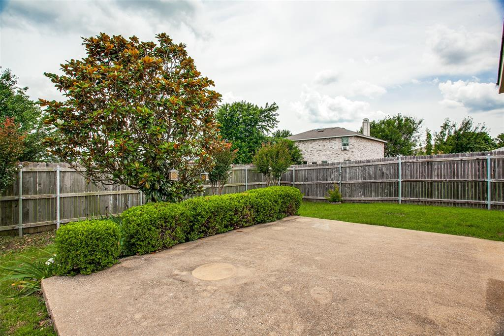 1106 Schenectady  Road, Arlington, Texas 76017 - acquisto real estate best frisco real estate agent amy gasperini panther creek realtor