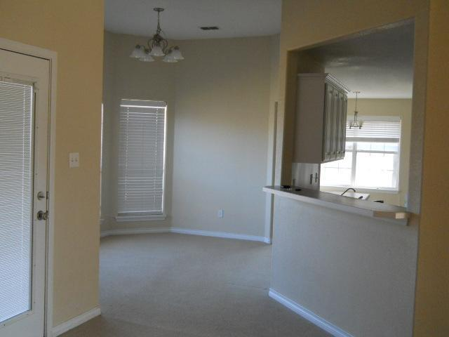 5002 Crystal  Creek, Abilene, Texas 79606 - acquisto real estate best allen realtor kim miller hunters creek expert