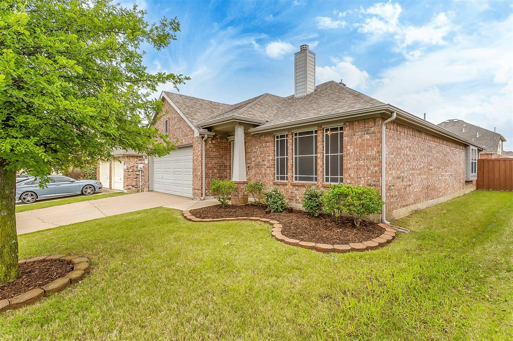 2661 Calmwater  Drive, Little Elm, Texas 75068 - acquisto real estate best the colony realtor linda miller the bridges real estate