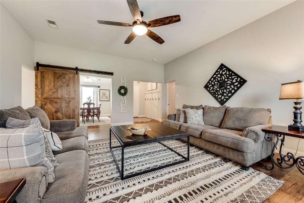 10115 Linda  Circle, Forney, Texas 75126 - acquisto real estate best luxury buyers agent in texas shana acquisto inheritance realtor