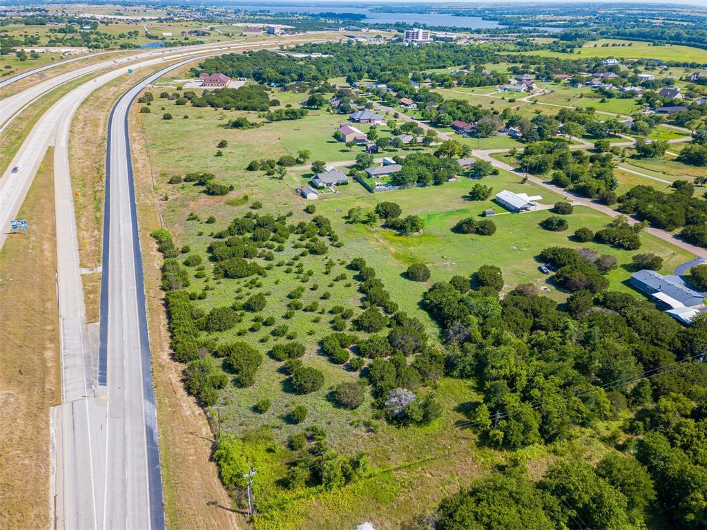 TBD Walter Holiday  Drive, Cleburne, Texas 76033 - acquisto real estate best prosper realtor susan cancemi windfarms realtor