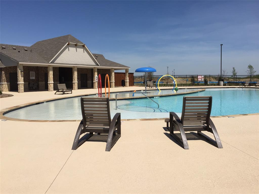 9401 Athens  Drive, Denton, Texas 76226 - acquisto real estate best realtor dfw jody daley liberty high school realtor