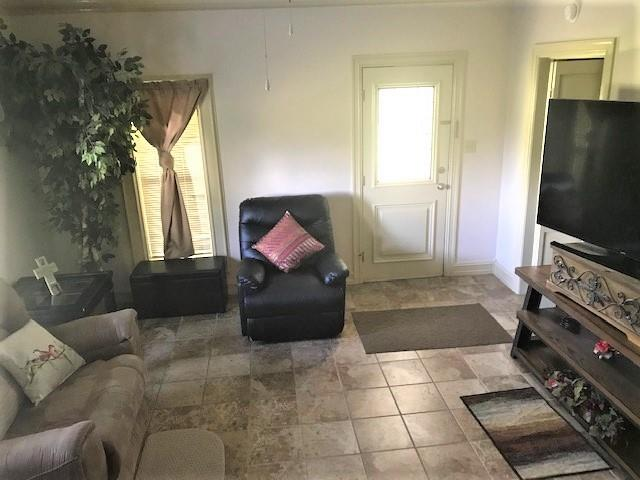 741 VZ County Road 1222 S  Grand Saline, Texas 75140 - acquisto real estate best highland park realtor amy gasperini fast real estate service