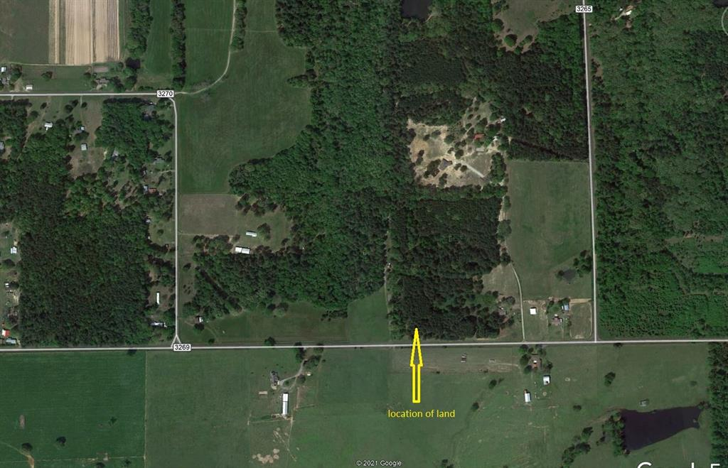 2091 County Road 3270  Mineola, Texas 75773 - acquisto real estate best highland park realtor amy gasperini fast real estate service