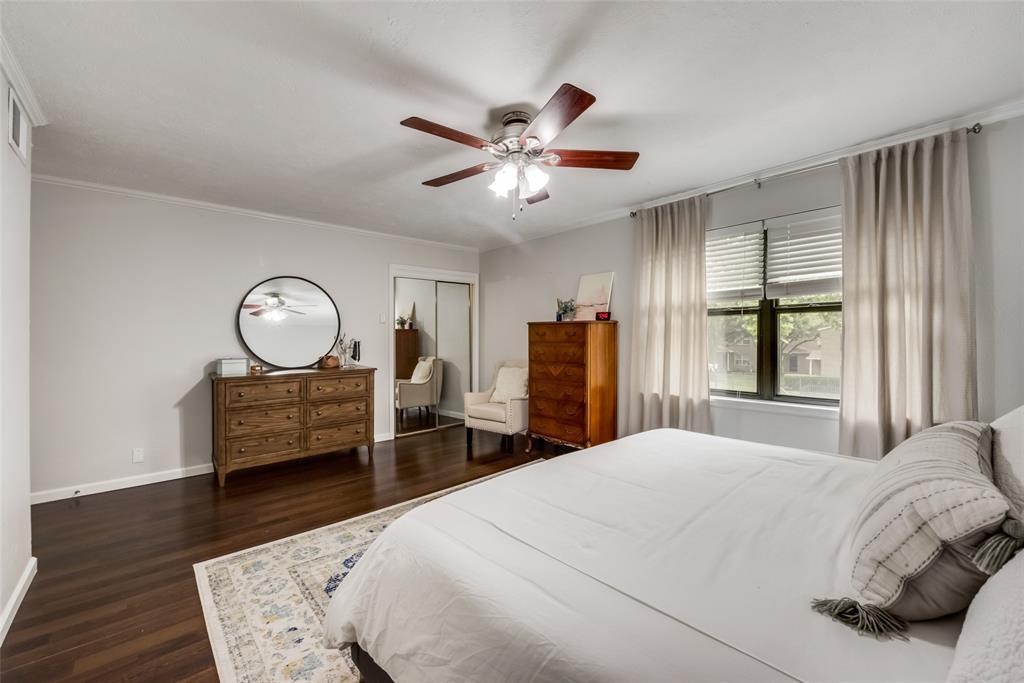 5010 Lahoma  Dallas, Texas 75235 - acquisto real estate best negotiating realtor linda miller declutter realtor