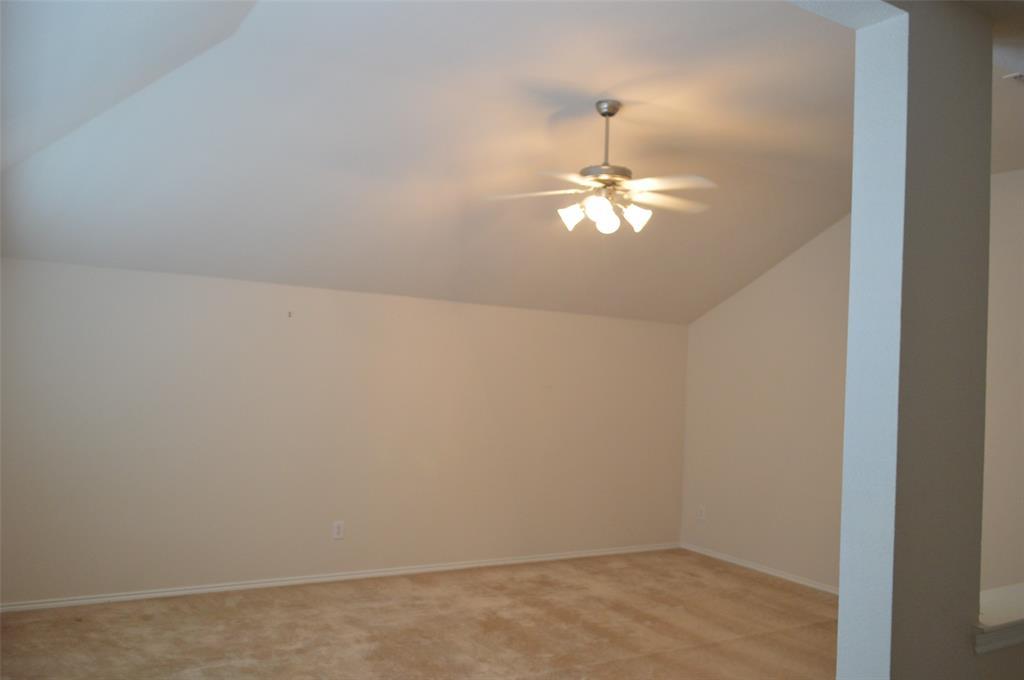 12417 Sunrise  Drive, Frisco, Texas 75036 - acquisto real estate best realtor dfw jody daley liberty high school realtor