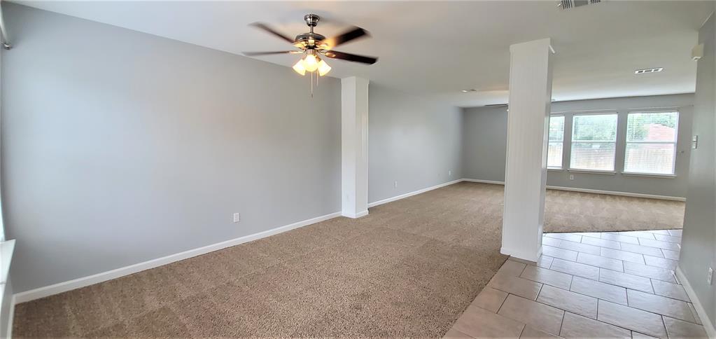 2324 Lookout  Lane, Denton, Texas 76207 - acquisto real estate best the colony realtor linda miller the bridges real estate