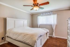 12446 High Meadow  Drive, Dallas, Texas 75244 - acquisto real estate best realtor foreclosure real estate mike shepeherd walnut grove realtor