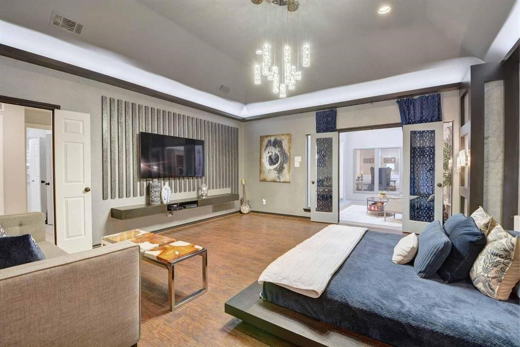 2005 Crockett  Court, Irving, Texas 75038 - acquisto real estate best designer and realtor hannah ewing kind realtor