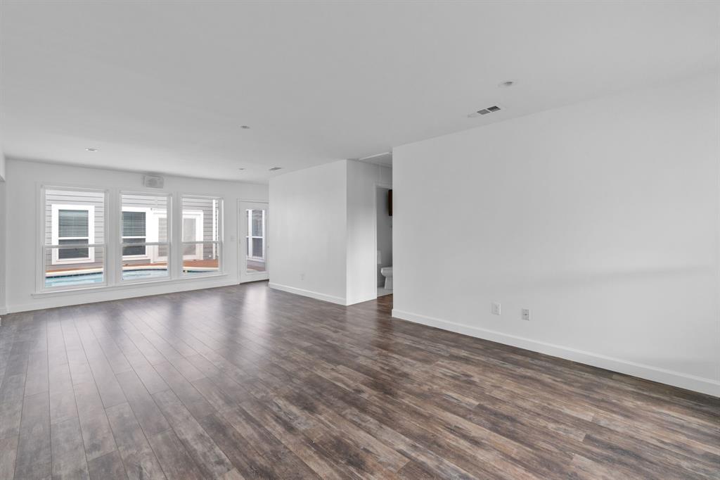 3200 Bandolino  Lane, Plano, Texas 75075 - acquisto real estate best designer and realtor hannah ewing kind realtor