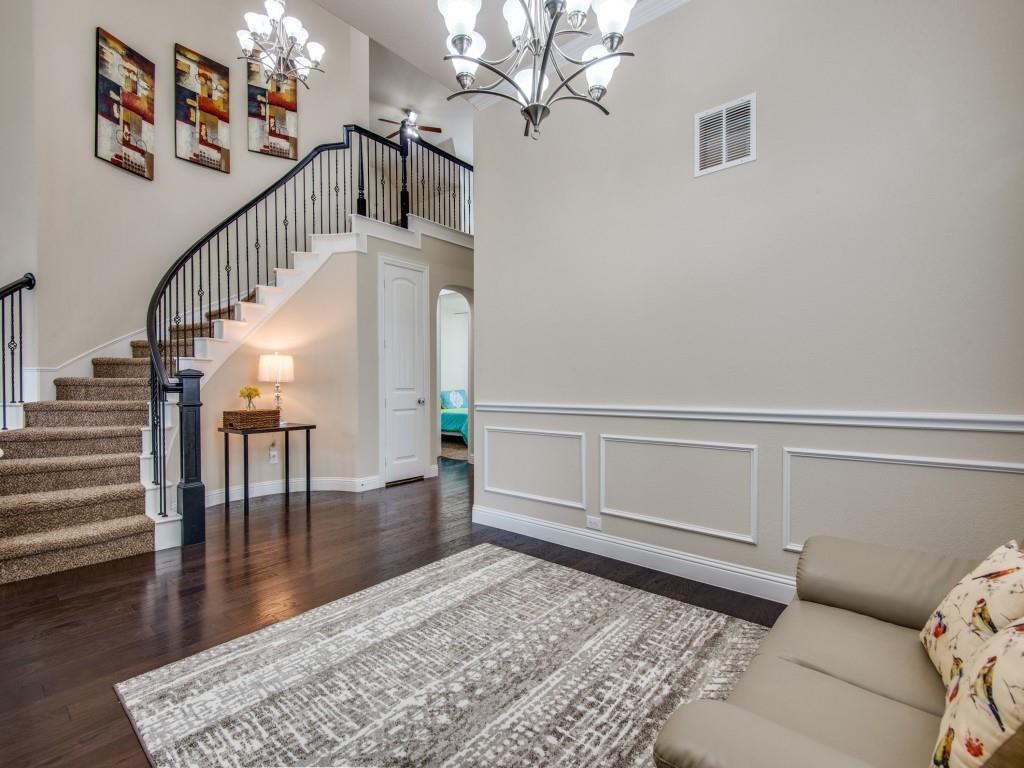 13201 Bold Venture  Avenue, Frisco, Texas 75035 - acquisto real estate best highland park realtor amy gasperini fast real estate service