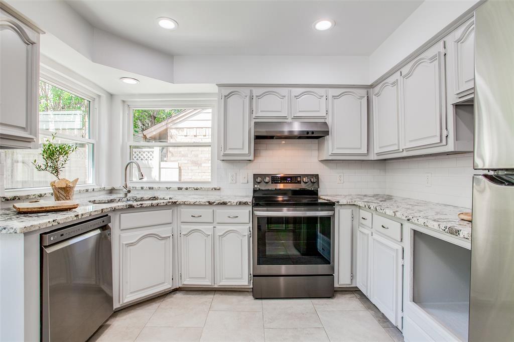 3107 Bryan  Street, Dallas, Texas 75204 - acquisto real estate best listing agent in the nation shana acquisto estate realtor