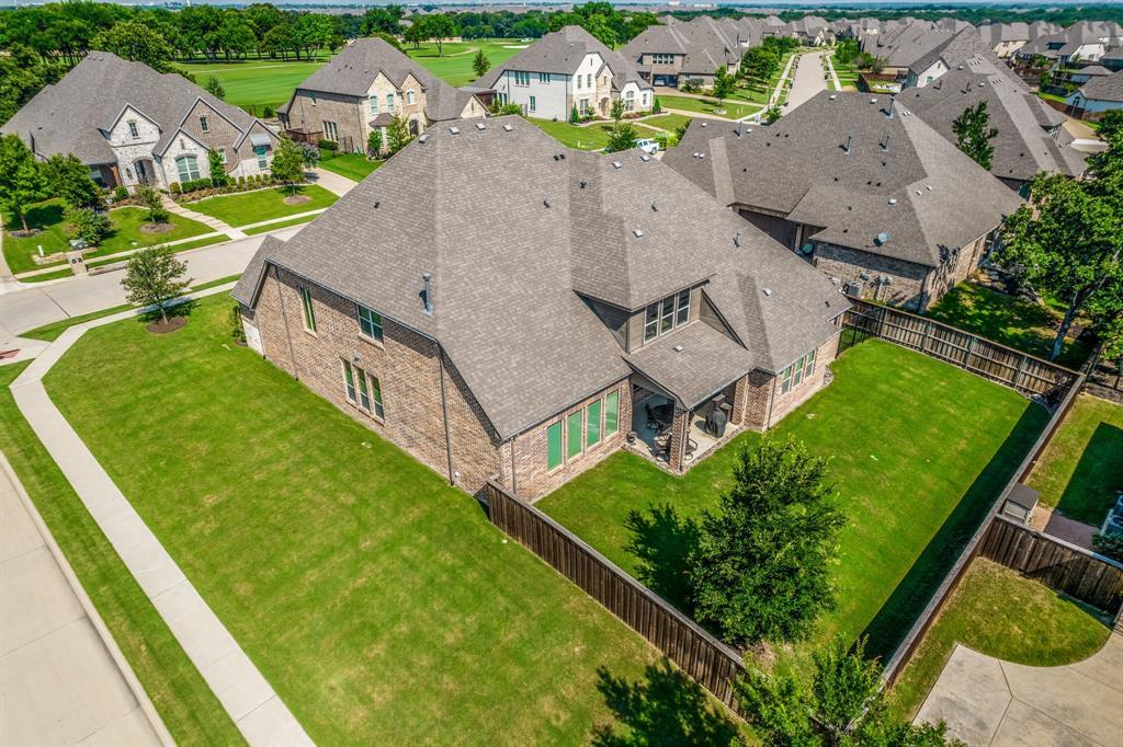 406 Ramsey  Trail, Trophy Club, Texas 76262 - acquisto real estate best prosper realtor susan cancemi windfarms realtor