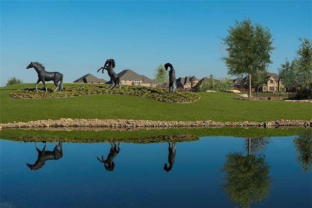 7678 Chuck wagon  Trail, Frisco, Texas 75036 - acquisto real estate mvp award real estate logan lawrence