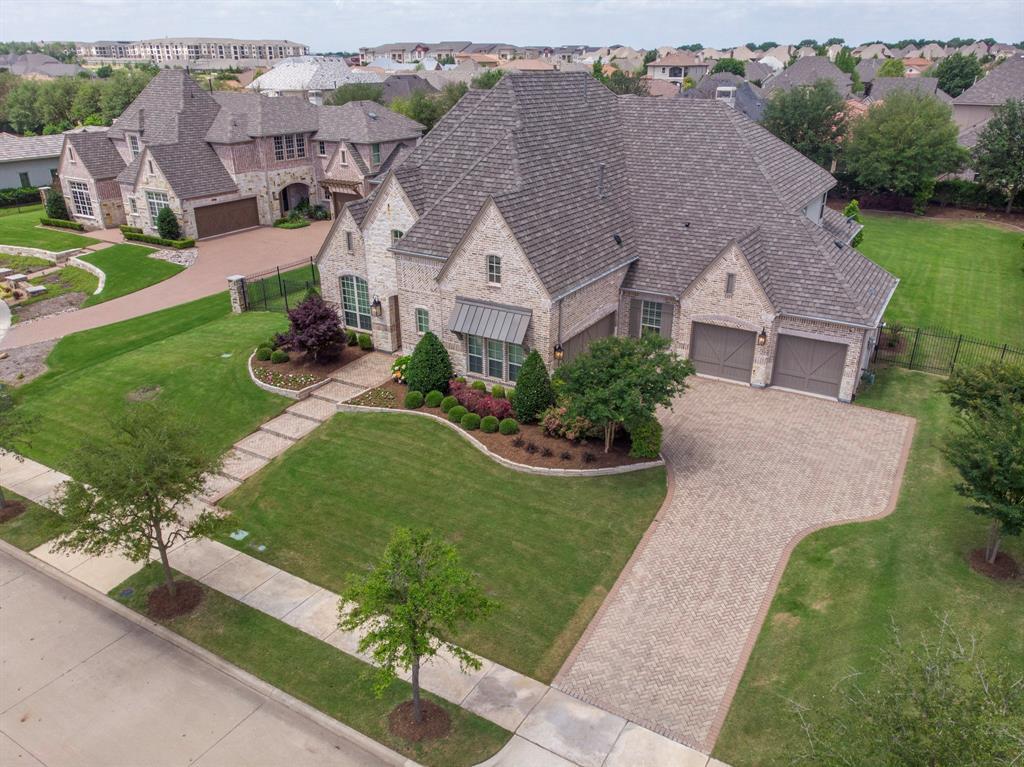 6008 Southwind  Lane, McKinney, Texas 75070 - acquisto real estate nicest realtor in america shana acquisto