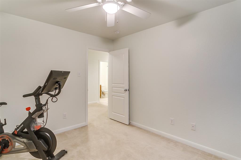 2661 Calmwater  Drive, Little Elm, Texas 75068 - acquisto real estate best photo company frisco 3d listings