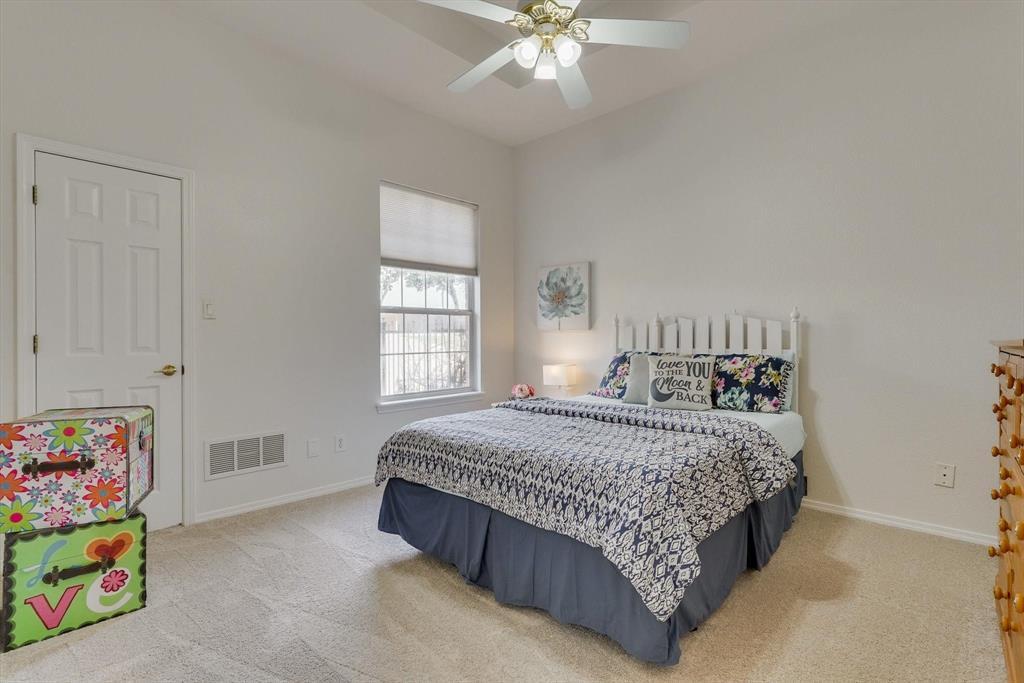 100 Maple Leaf  Double Oak, Texas 75077 - acquisto real estate best listing photos hannah ewing mckinney real estate expert