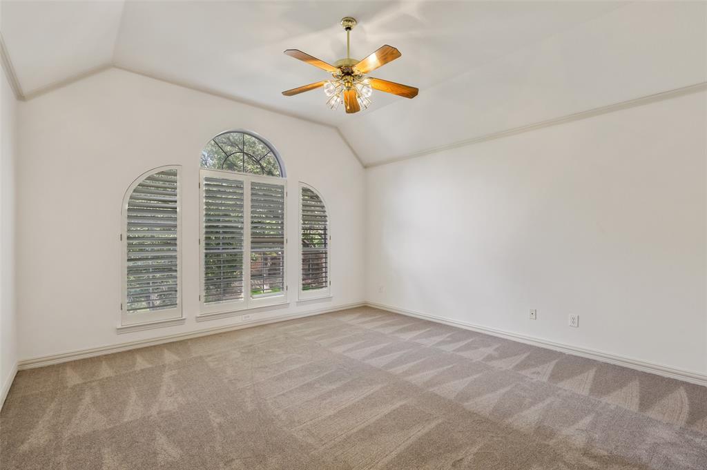 8308 Briar  Drive, Dallas, Texas 75243 - acquisto real estate smartest realtor in america shana acquisto