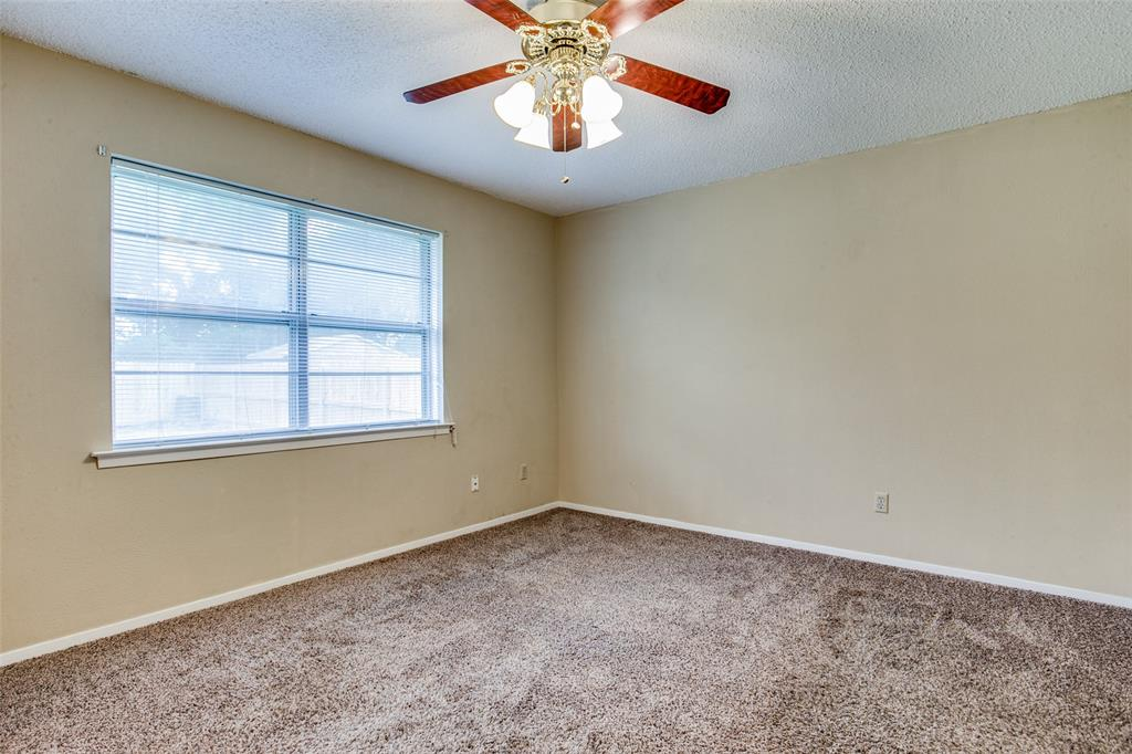 8237 Pearl  Street, North Richland Hills, Texas 76180 - acquisto real estate best park cities realtor kim miller best staging agent