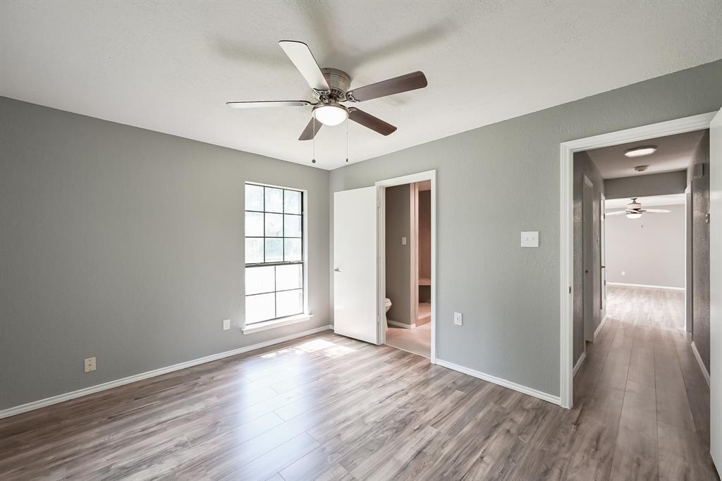 2401 Ben  Avenue, Fort Worth, Texas 76103 - acquisto real estate nicest realtor in america shana acquisto