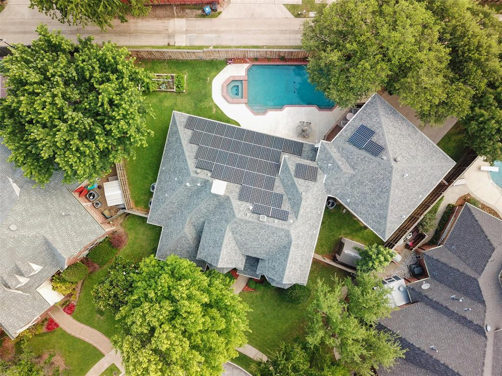 313 Falcon  Court, Coppell, Texas 75019 - acquisto real estate agent of the year mike shepherd