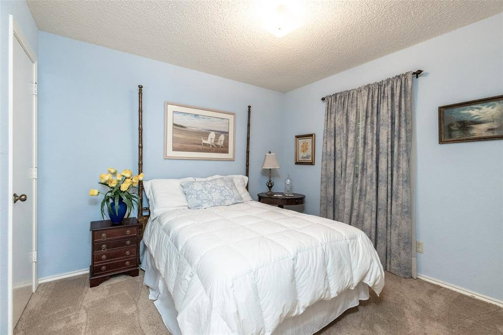 302 Barclay  Avenue, Coppell, Texas 75019 - acquisto real estate best realtor dfw jody daley liberty high school realtor