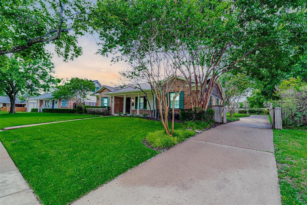 9018 Flicker  Lane, Dallas, Texas 75238 - Acquisto Real Estate best mckinney realtor hannah ewing stonebridge ranch expert