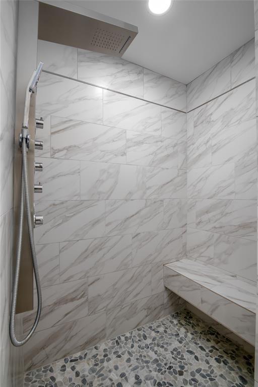 4002 Thornhill  Way, Rowlett, Texas 75088 - acquisto real estate best designer and realtor hannah ewing kind realtor
