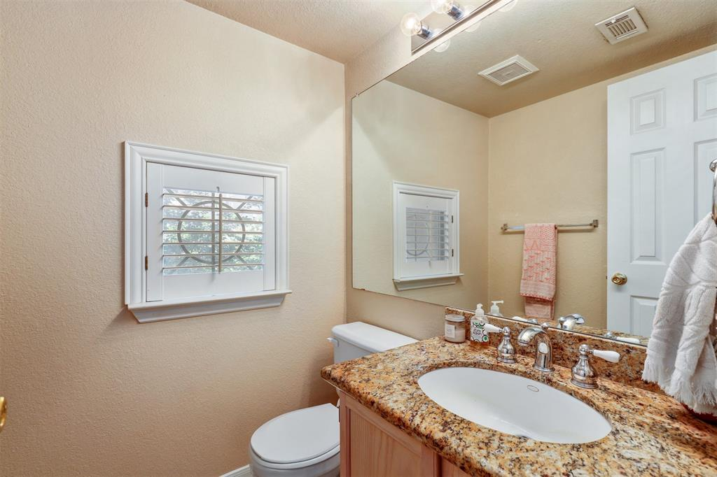 2902 State  Street, Dallas, Texas 75204 - acquisto real estate best new home sales realtor linda miller executor real estate
