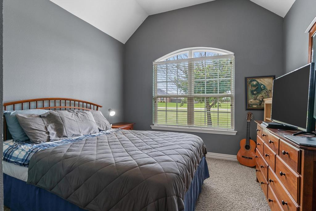 288 Vz County Road 2162  Canton, Texas 75103 - acquisto real estate best park cities realtor kim miller best staging agent