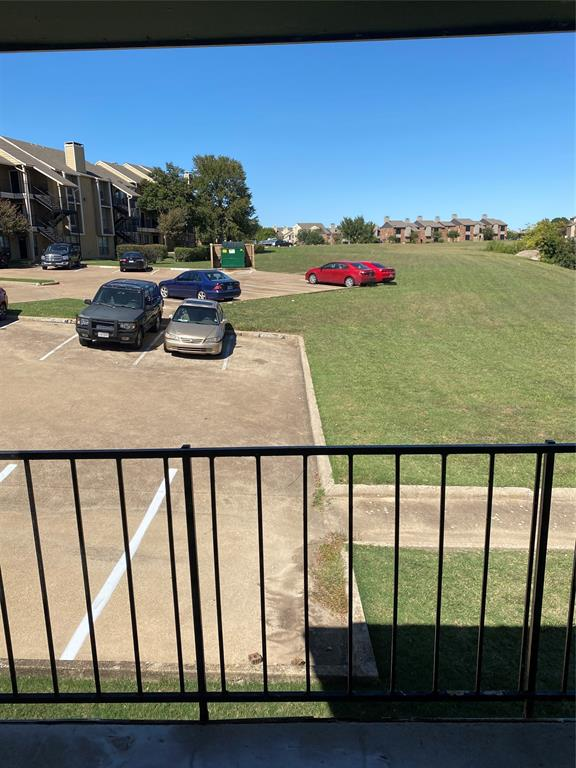 5813 Lake Hubbard pkwy  Parkway, Garland, Texas 75043 - acquisto real estate best highland park realtor amy gasperini fast real estate service
