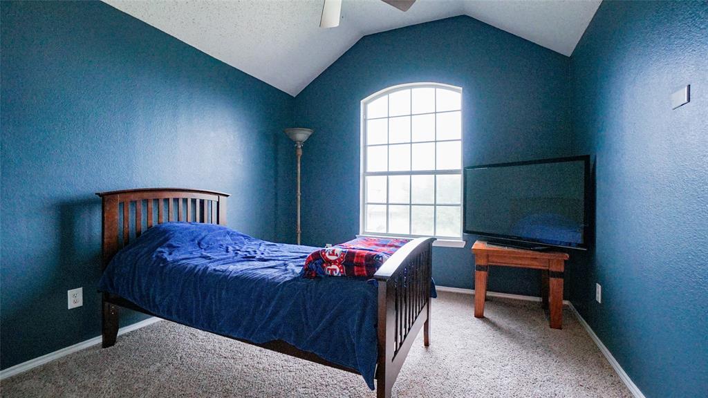 2506 Great Bear  Lane, Denton, Texas 76210 - acquisto real estate smartest realtor in america shana acquisto