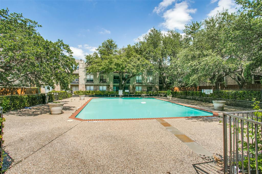 5840 Spring Valley  Road, Dallas, Texas 75254 - acquisto real estate best investor home specialist mike shepherd relocation expert