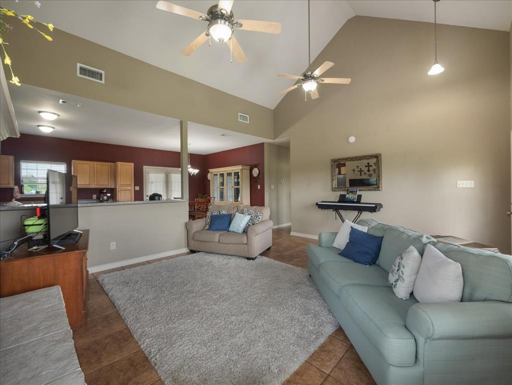 147 County Road 3010  Corsicana, Texas 75109 - acquisto real estate best allen realtor kim miller hunters creek expert