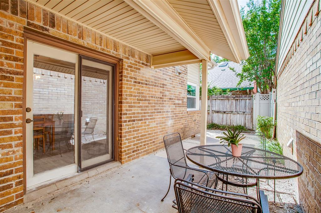 3107 Bryan  Street, Dallas, Texas 75204 - acquisto real estate best realtor westlake susan cancemi kind realtor of the year