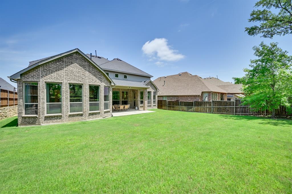 10913 Autumn Leaf  Court, Flower Mound, Texas 76226 - acquisto real estate mvp award real estate logan lawrence