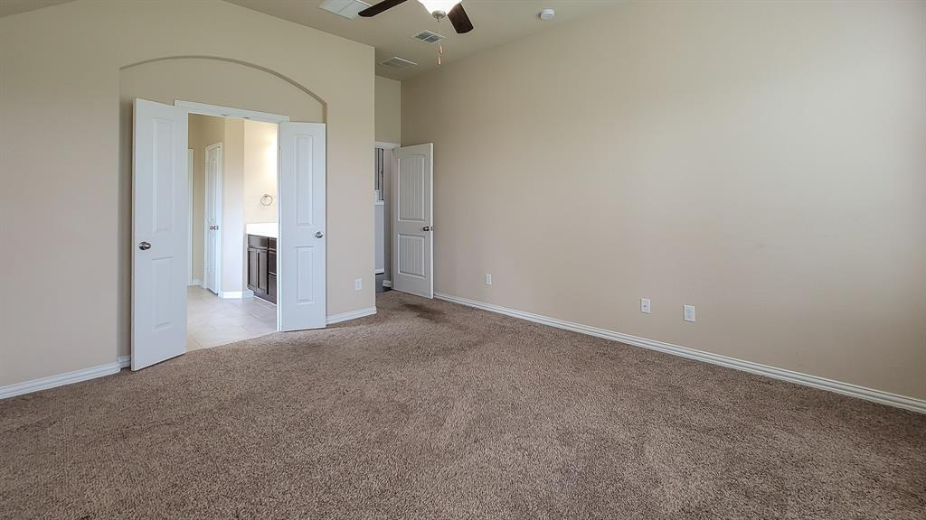 110 Cameron  Fate, Texas 75189 - acquisto real estate best investor home specialist mike shepherd relocation expert