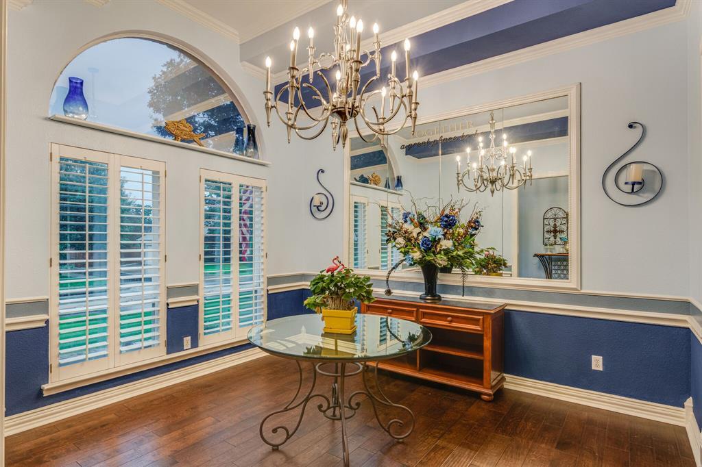 1422 Sweetgum  Circle, Keller, Texas 76248 - acquisto real estate best prosper realtor susan cancemi windfarms realtor