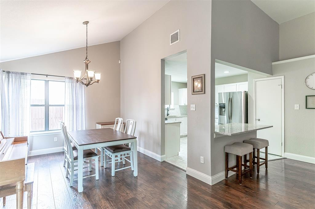 4205 Whitman  Lane, Grand Prairie, Texas 75052 - acquisto real estaet best boutique real estate firm in texas for high net worth sellers