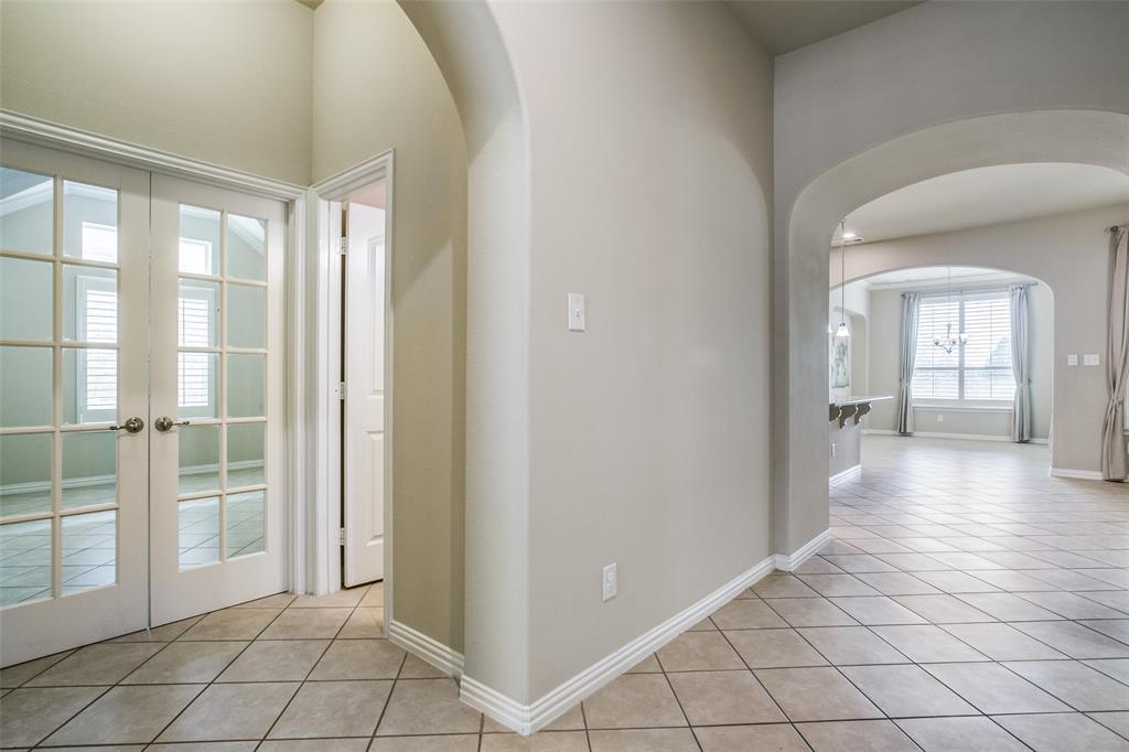 6809 Denali  Drive, McKinney, Texas 75070 - acquisto real estate best the colony realtor linda miller the bridges real estate