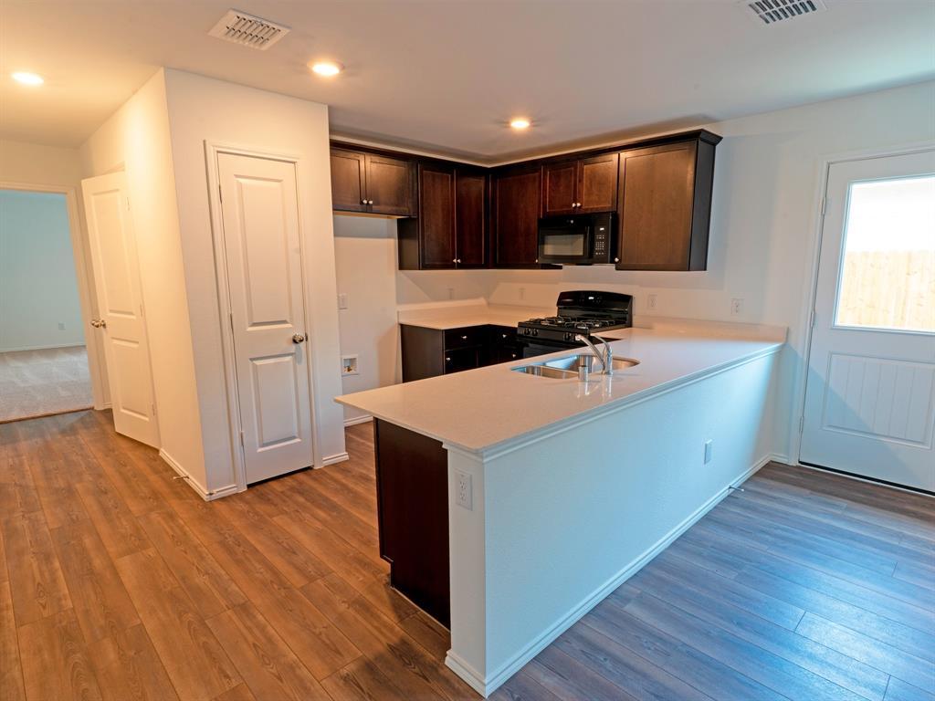 4435 Culrin  Way, Forney, Texas 75126 - acquisto real estate best celina realtor logan lawrence best dressed realtor