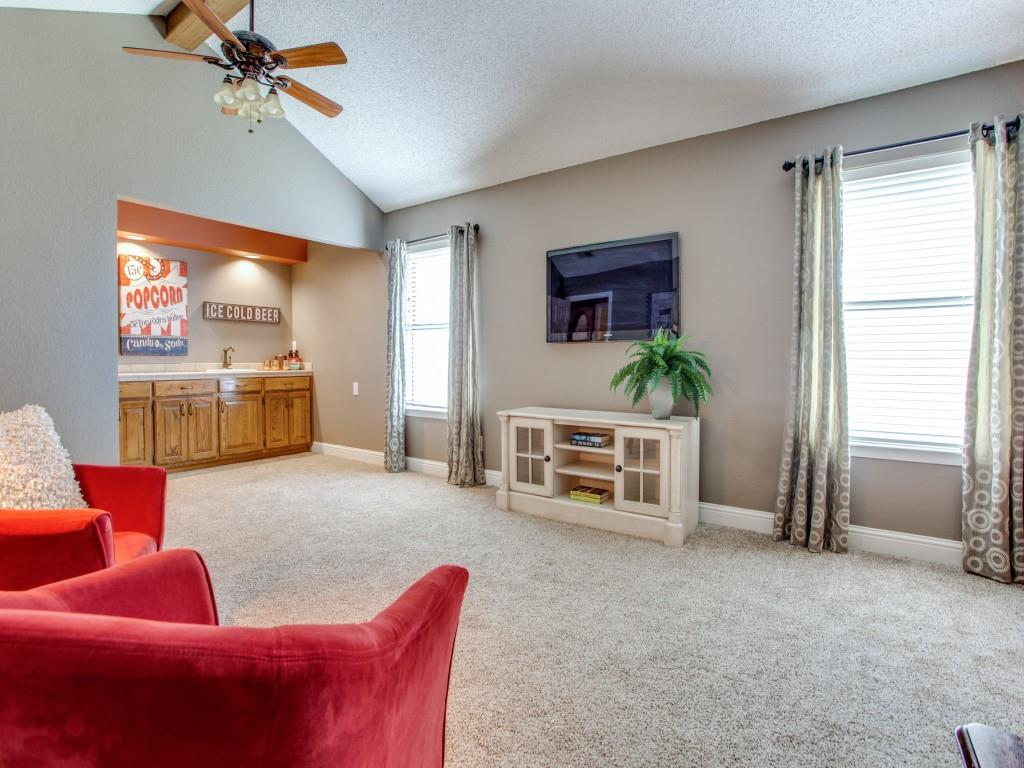 2412 Primrose  Drive, Richardson, Texas 75082 - acquisto real estate best flower mound realtor jody daley lake highalands agent of the year