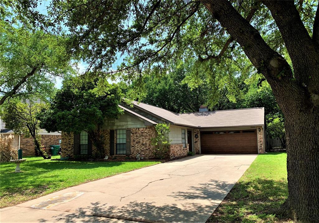 2513 Craig  Lane, Denton, Texas 76209 - Acquisto Real Estate best mckinney realtor hannah ewing stonebridge ranch expert