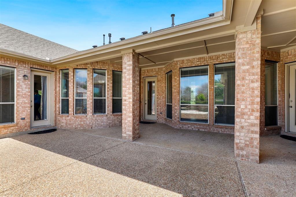 430 Bee Caves  Road, Lucas, Texas 75002 - acquisto real estate smartest realtor in america shana acquisto