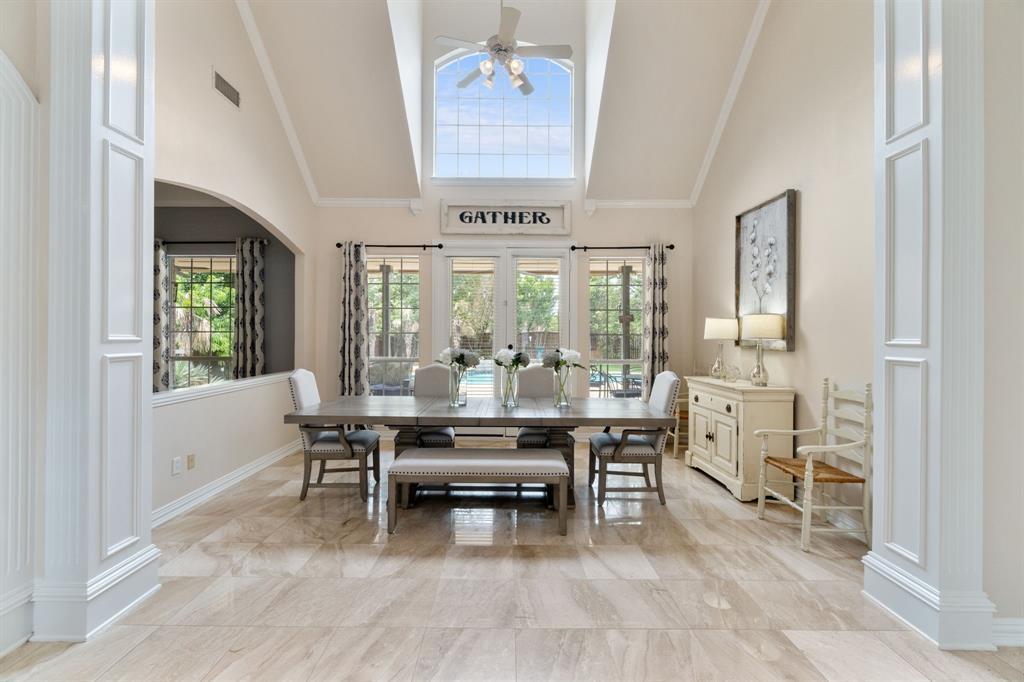 1812 Savannah  Drive, McKinney, Texas 75072 - acquisto real estate best prosper realtor susan cancemi windfarms realtor