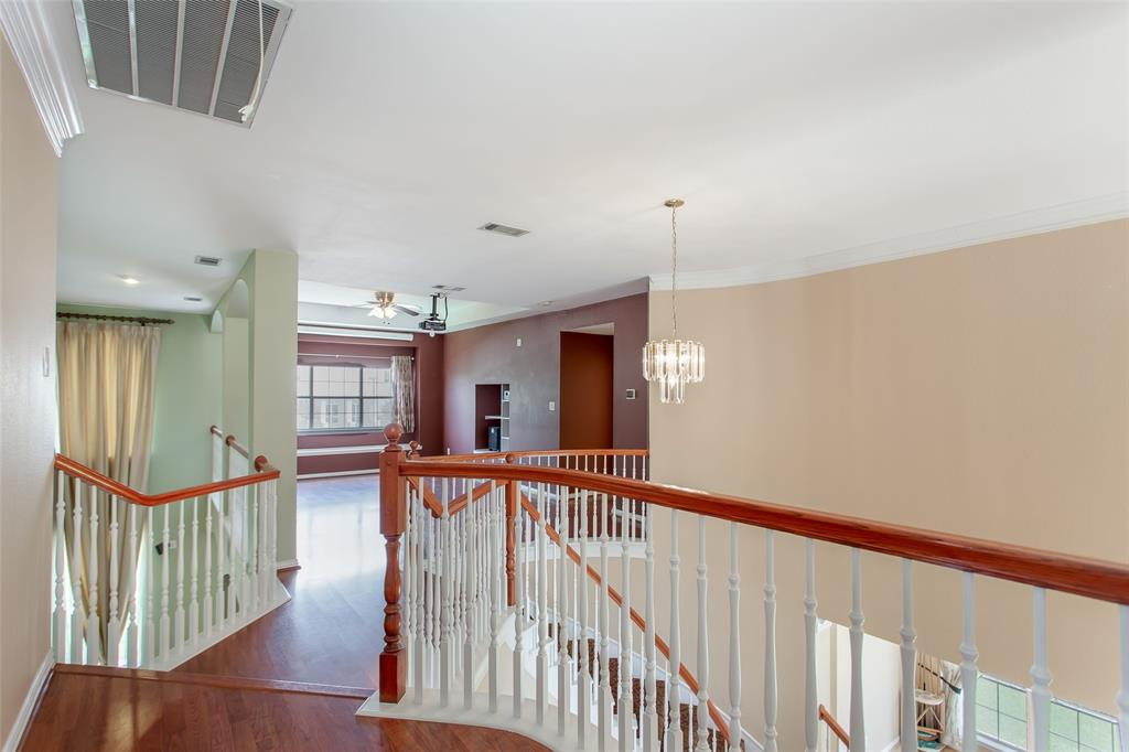 6908 Wellesley  Drive, Plano, Texas 75024 - acquisto real estate best realtor foreclosure real estate mike shepeherd walnut grove realtor