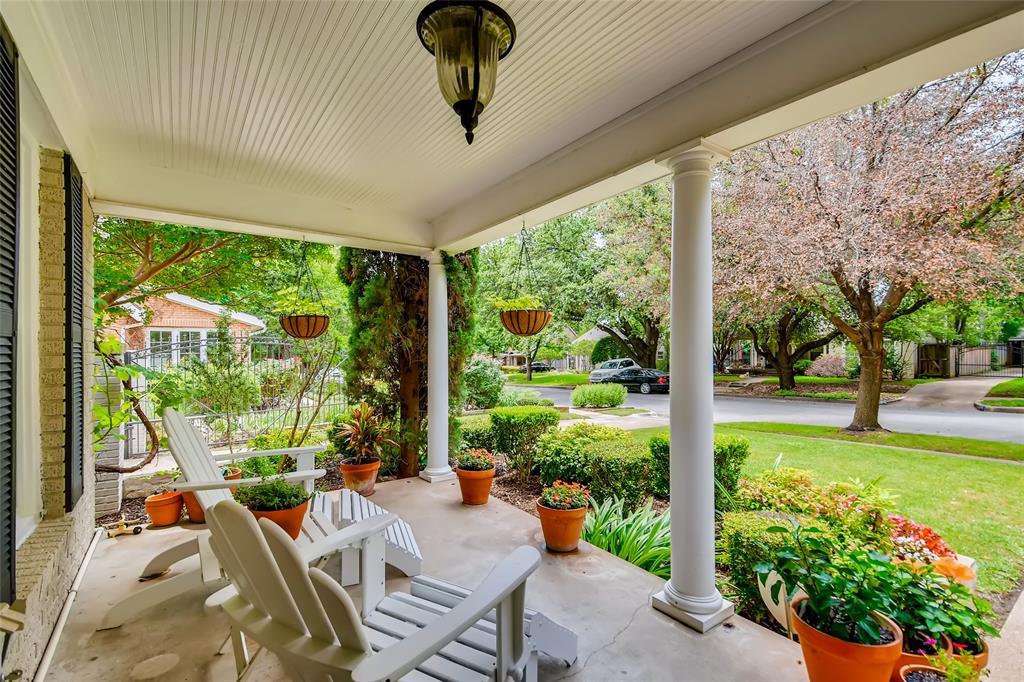2311 Stanley  Avenue, Fort Worth, Texas 76110 - Acquisto Real Estate best mckinney realtor hannah ewing stonebridge ranch expert